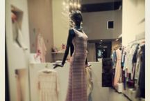BOUTIQUE ALICE COLLECTION / WINTER COLLECTION