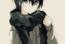 SwordArtOnlineWorld / The anime Sword Art Online World