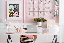estilos oficina