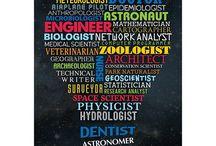 STEMinists