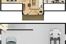 Tiny Homes ideas