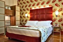 Planetaria Hotels / Planetaria Hotels Group: an happy company!