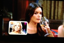 why courtney wins the bachelor / by grapefriend.com