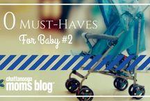All Things Baby / All things baby, baby items, baby toys, baby topics