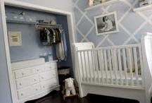 Project baby!! / by Jessica Raskin