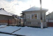 Agentia Imobiliara Smart - Sibiu / Case, Apartamente, Terenuri, Spatii in Sibiu. Smart Imobiliare Sibiu va aduce doza zilnica de imobiliare