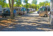 """""""RVing Products"""" - That you need to know about"""