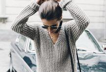 winter tejidos