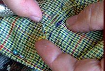 arreglos costura