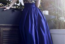 beautiful  dressss :*