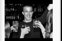 Books Worth Reading / Tucker MAX- The most vile and trashiest books I have ever read- and I rolled in the floor laughing so hard- loved every minute of them!