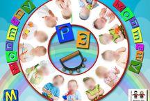 Fotos grupales y orlas / Consulta nuestras fotos grupales y nuestras orlas! Consigue la tuya!!