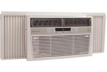 Cooling / air conditioners