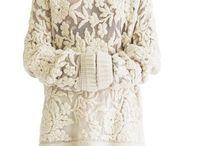 Csak kép – pulóver különleges technikával