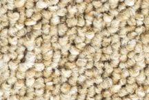 Neutral Flooring / Neutral colours such as beige continue to be the most popular carpet colour choice.  These natural tones compliment virtually any colour scheme right across the home - including lounges, bedrooms, stairs, etc.