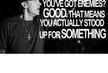 ^_^ #True