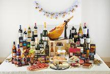 Aldi Festive Favourites / My favorites!