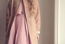 Vintage style♡♡♡