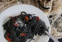 Halloween Deliciousness