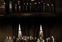 #HP's Family