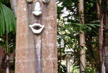 Carl Kruse Trees