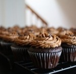 cupcakes / by Amy VanBramer