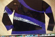 Cheerleading Uniforms / Www.cheergear.com.au