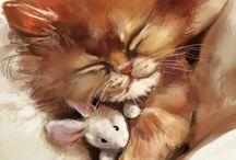 pisicik7