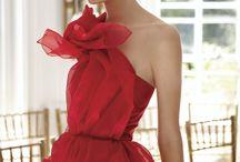 My style: Beautiful! / by Hannah B.