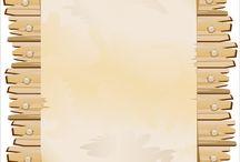 Pergamene