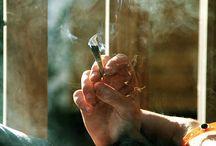 Cannabis 4 Seniors