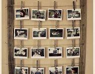valokuvakehykset