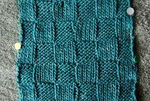 All Things Yarn / by Tamarah Smith