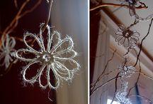 Crafty Ideas / by Sherry Avilla