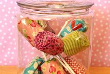 Gift ideas 2013 / by Sara Carpino