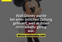 Wissen... :-)