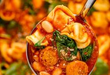 Souper Soups