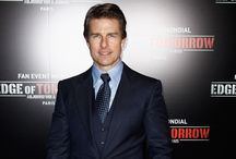 English Movie Actor Tom Cruise HD Images   Famous HD Wallpaper