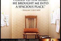 scriptures - Bible
