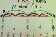 Math / Atividades para o ensino da matemática.