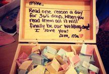 love gift <3
