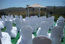 Cortijo Bravo / Pictures of weddings at Cortijo Bravo