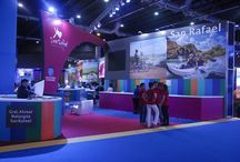 Feria Internacional del Turismo