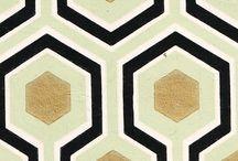 Geometric Gallery / All things geometric