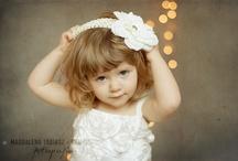 my children photography