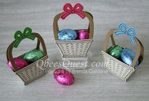 choc in boxes