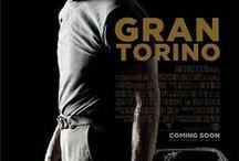 film que j'adore