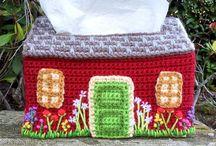 crochet for