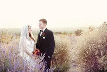 New Mexico Weddings / Wedding Inspiration for New Mexico & the Southwest #alenaswanson #weddingplanner