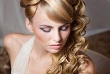 Latest Prom Hairstyles Ideas for Women / Get inspired by these romantic, trendy, and classic Prom hairstyles for your big night.Our expert stylists show you adorable hairstyles that will make you the sweetest thing at prom.